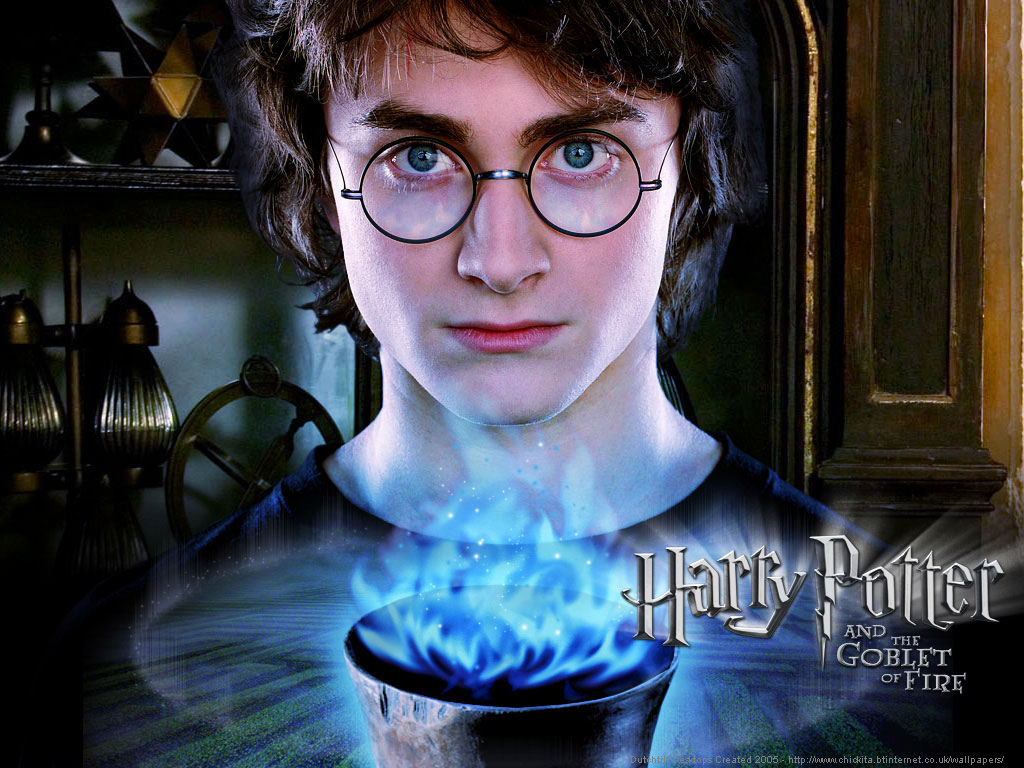 harry potter movies wallpapers-hd harry potter games ~ abhayarannya