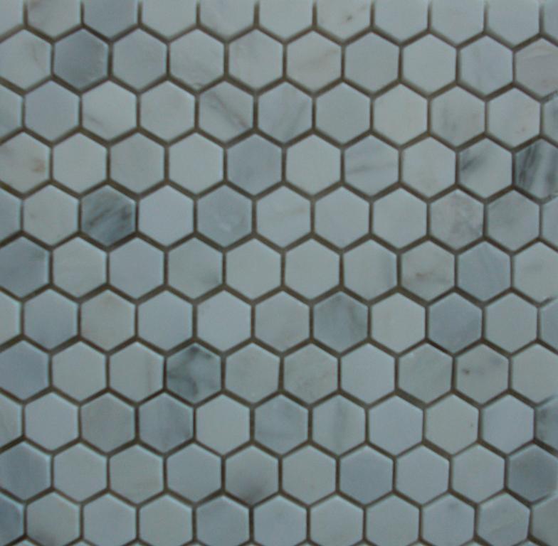 How To Replace Bathroom Floor Photos