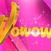 Pinoy TV | Wowowin May 20 2016