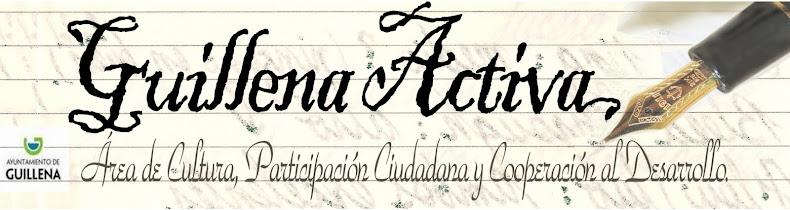 Guillena Activa