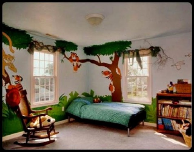 Painting Ideas For Bedroom. Painting A Bedroom Ideas Bathroom Remodelling Awesome Gallery  Rugoingmyway us rugoingmyway