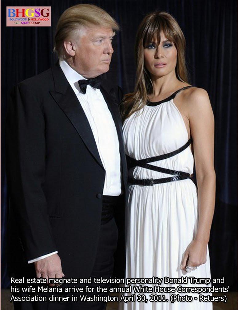 donald trump wife 2011. donald trump wife 2011. donald