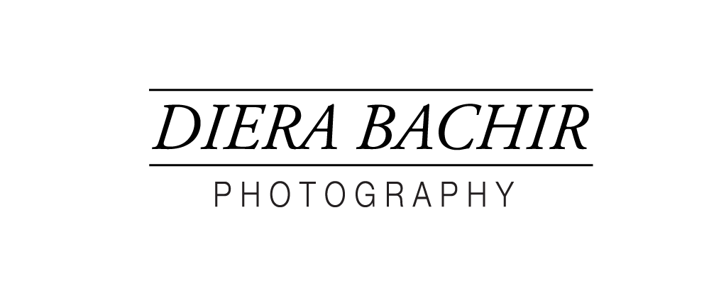 Diera Bachir Photo Diary