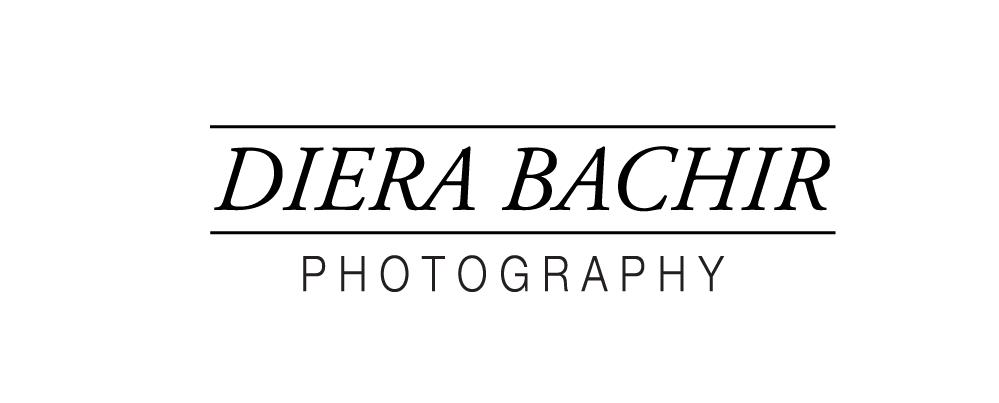Diera Bachir Photo Diary