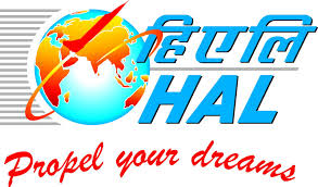 HAL Management Trainee (Legal) Recruitment 2013