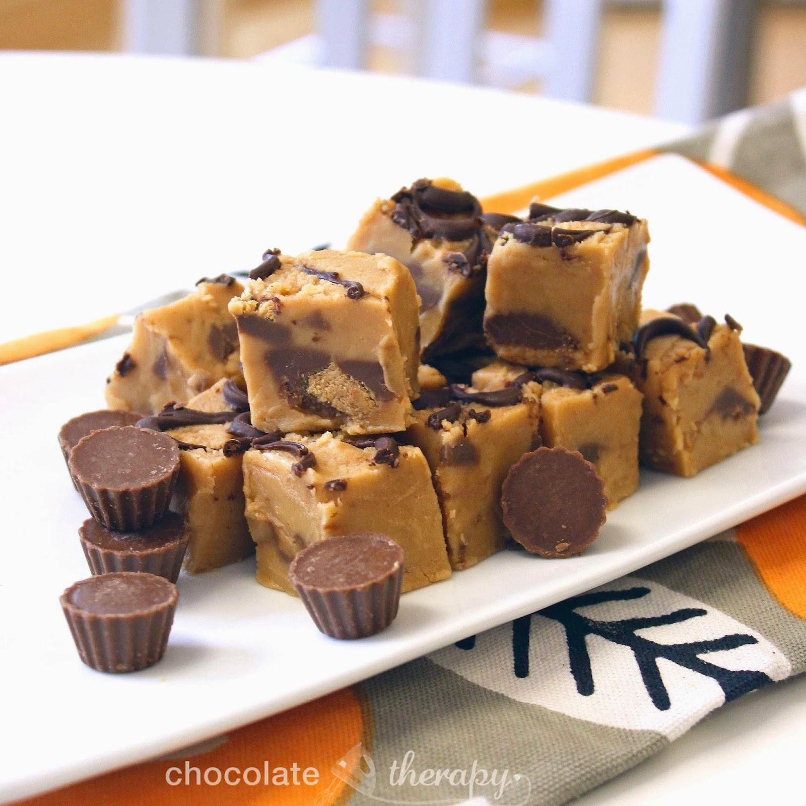 chocolate+peanut+butter+fudge.jpg