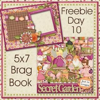 http://1.bp.blogspot.com/-l-jfgZHQwHc/UztHkPK1muI/AAAAAAAAhgs/Gv3qB1EZWKM/s320/Freebie+Secret+Garden+Day+10.jpg