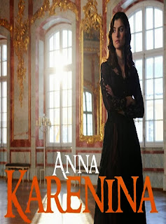 Anna Karenina Streaming Serie TV