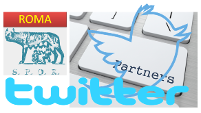Twitter Partner