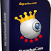 SparkoCam 2.1.1 Full Patch Free Download