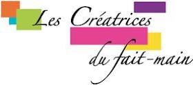 Les créatrices