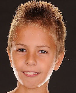 Showing results 1 - 10 out of 761,000 for Boy Model danny Web Search