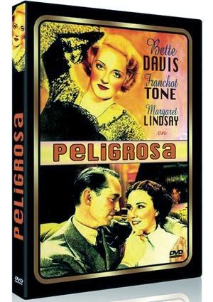 BETTE+DAVIS+FILM+1935.jpg