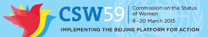 CSW 59