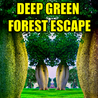 Play YalGames Deep Green Fores…