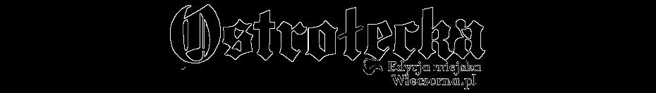 Ostrolecka