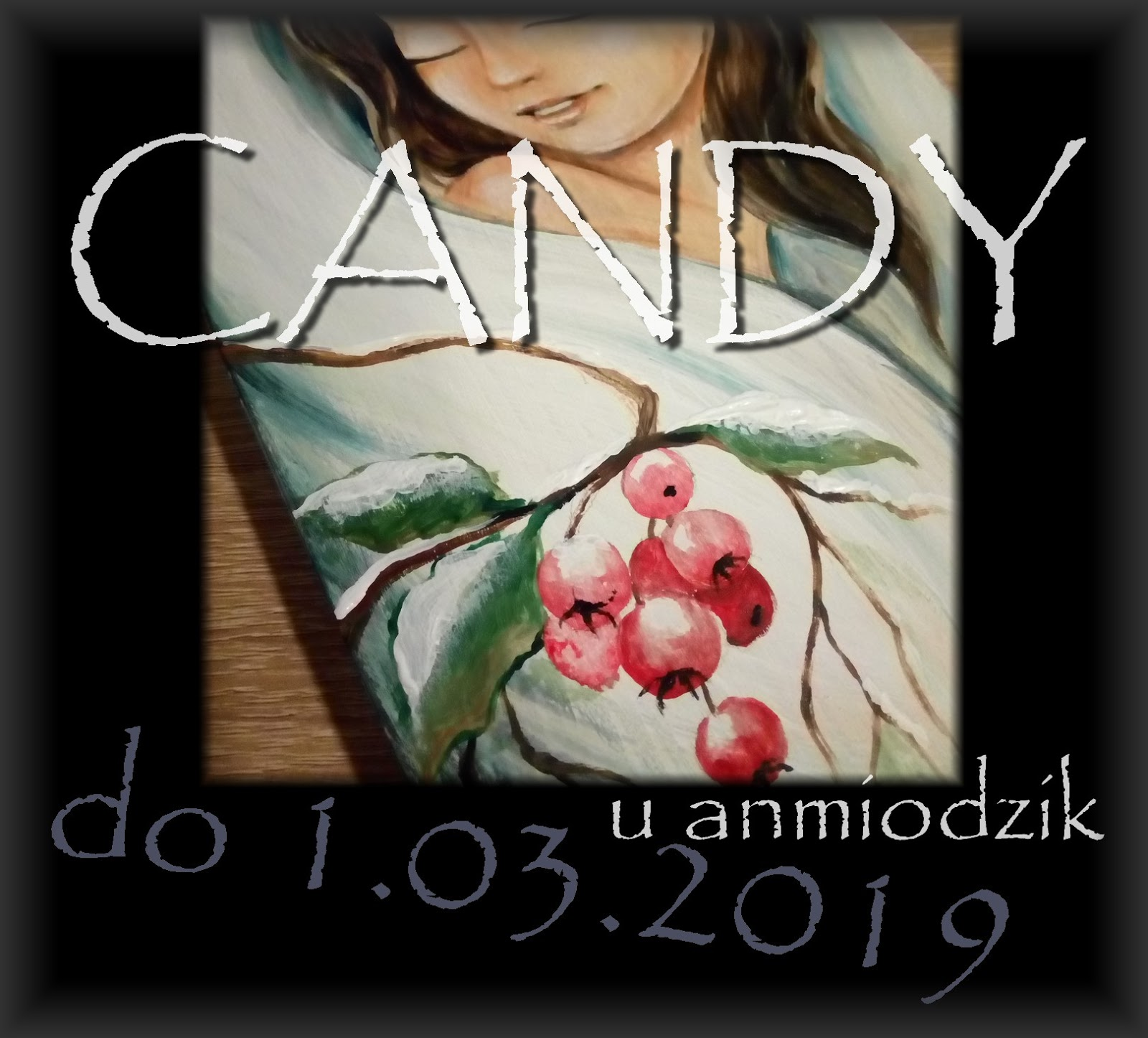 Candy do 1.03