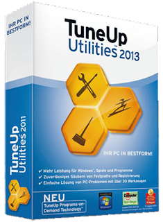 http://unik-informatika.blogspot.com/2012/11/tune-up-utilities-2013-full-version.html