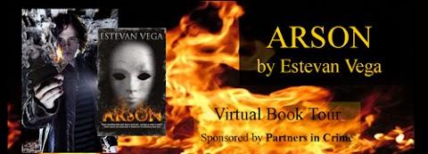 TOP de los 5 mejores libros (Paranormales y Sobrenaturales) del 2011 - Y un feliz año nuevo!!