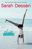 That Summer, Sarah Dessen