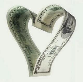 Vômitos Da Alma Amigo é Dinheiro No Bolso