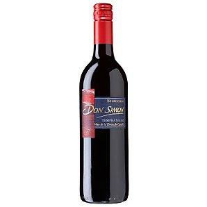 Verificar vin honda
