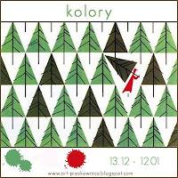 http://art-piaskownica.blogspot.ie/2014/12/kolory-na-grudzien.html
