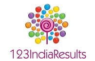 India Results