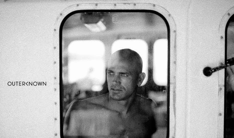 outerknown Kelly Slater 01