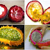 10 Most Exotic and Mouth-watering Fruits