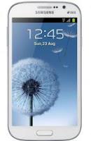 Samsung+Galaxy+Grand+I9082 Daftar harga Samsung Android Desember 2013