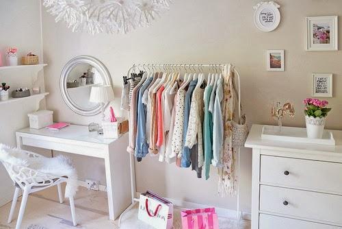Y a q blog de moda inspiraci n y tendencias for Chambre we heart it