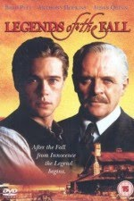 Watch Legends of the Fall 1994 Megavideo Movie Online