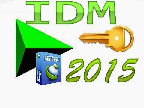 IDM 6.23 build 5 Internet Download Manager Crack Patch