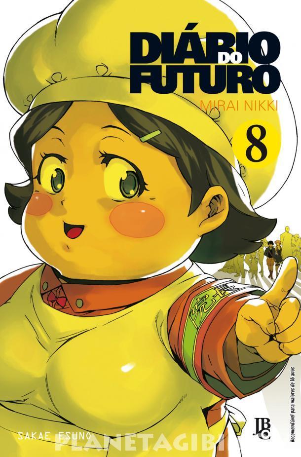 Diario_do_Futuro_08.jpg (610×926)