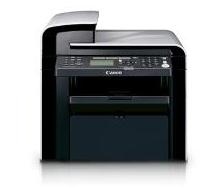 Free Download Driver Canon MF4570DW Printer