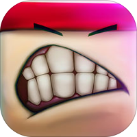 This week on App Store, To-Fu Fury gets place as free app of the week. To-Fu Fury is very entertaining, amazing strategic puzzler, fast-paced, action packed game created by Amazon Game Studios. To-Fu Fury is annoyingly addictive & definitely