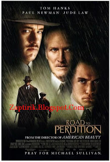 Road To Perdition, Road To Perdition türkçe izle, Road To Perdition türkçe altyazılı izle, Road To Perdition tr izle, Road To Perdition hd izle