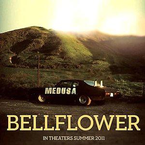 http://1.bp.blogspot.com/-l02gDDw1qA0/TtdlYKoLguI/AAAAAAAAB4Q/Sd1bJ9G5yC4/s1600/Bellflower.jpg
