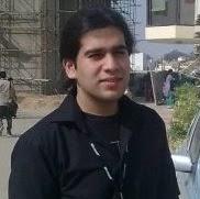 Taimur Asad: RedMondPie