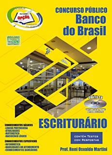 Apostila Banco do Brasil 2013 iw0mkyIxfdhmP