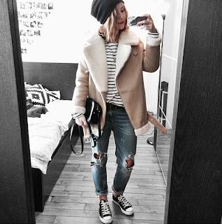 Juste juliette, blog mode, blog mode lille, fashion blogger, lille, zara, h&m