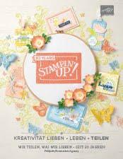 Frühjahr-Sommer-Katalog