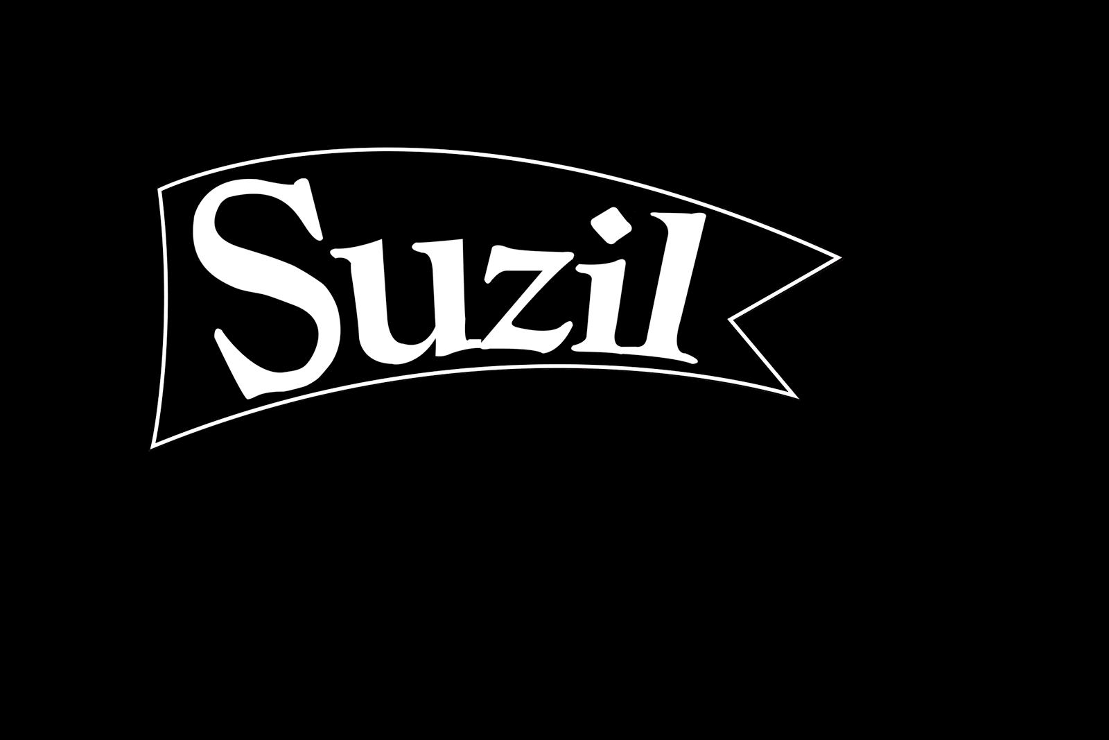 logo suzil