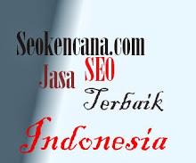 Jasa SEO Medan