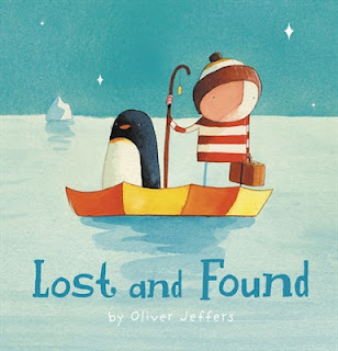 lost and found essays It is primarily a publisher of non-fiction--reports, essays, interviews and first-person accounts penn station, lost and found by bernadette henderson -.