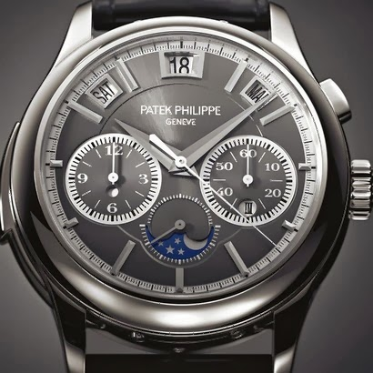 most expensive watch brands the most expensive watch brands in the world