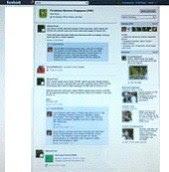 Lungsur ke Facebook Persatuan Bawean Singapura
