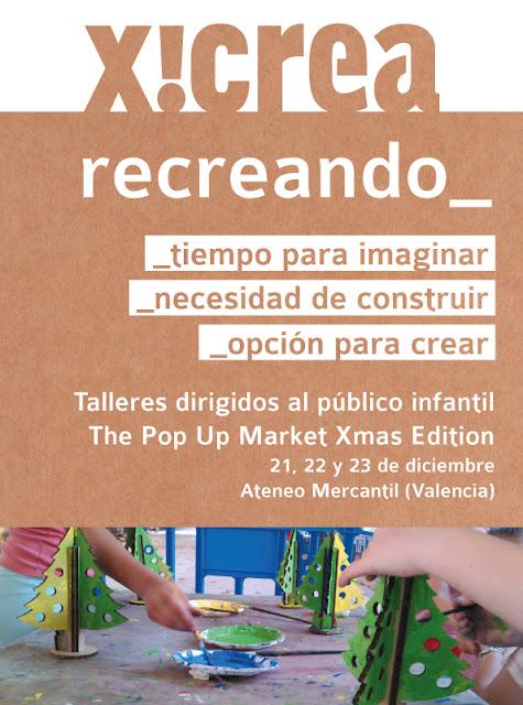 http://www.facebook.com/xicrea.es