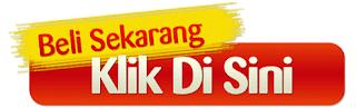 www.d-r-g.co.id